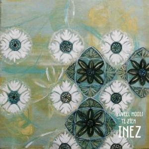 Tegeltje Inez portfolio Seriously design Couleurlokaal
