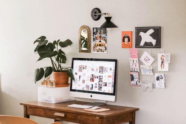 Is het mogelijk om zelf een WordPress website te maken?