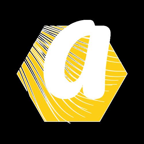 Logo Arbeidspsychologen Midden Nederland