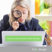 Wil jij graag jouw Wordpress website aanpassen en weet je niet precies hoe? Ik help je graag op weg, zodat jij met meer kennis en vertrouwen aan je eigen website kunt werken.