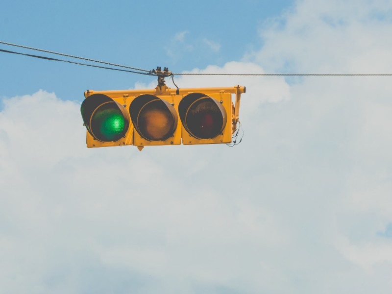 Hoe werkt het stoplichtsysteem van de Yoast Seo plugin?