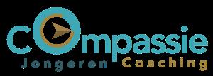 Logo Compassie Jongeren Coaching